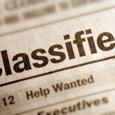 write-successful-classified-ad-800x800